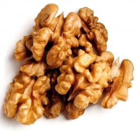 Nueces granel 150gr