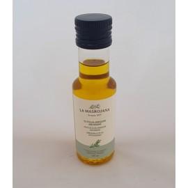 Oli d'oliva amb romaní