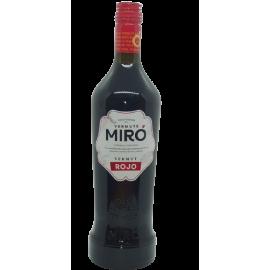 Vermut Miró ''Roig''