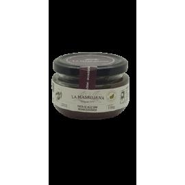 Paté de oliva Negra Ecológico